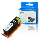 1PK+Refilled+934+Black+Ink+Cartridge+compatible+with+HP+Officejet++6830+6835