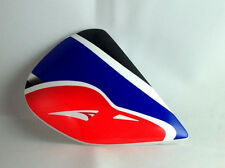 Arai Helmets RX-7 RR4 Side Pods Shield Covers Visor Holders ROBERTS DOUBLE EAGLE