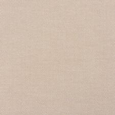 Markisenstoff sandfarben Markisenstoff Meterware natur Outdoorstoff beige C 81