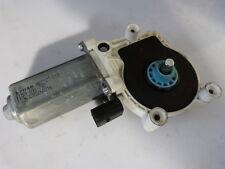 PORSCHE BOXTER CAYMAN 981 MOTORE ALZACRISTALLI Motore