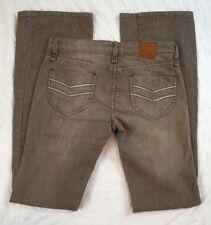 Regular Boot Cut 27 in. 29 Jeans for Women