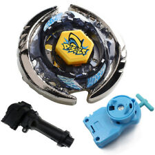 Metal Fusion Masters Beyblade BB57 Thermal Pisces With Single Launcher+Handle yo