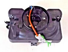GENUINE ASTRA H SINGLE STAGE AIRBAG ELECTRONIC STEERING CONTROL UNIT 93181313