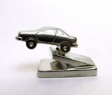 Movie Scene it? 2nd edition replacement mover token Stunt Car pawn piece part