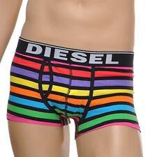 Diesel Striped Underwear for Men