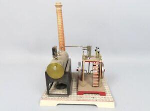 V 84622 Seltene Doll Schiffsdampfmaschine