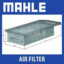 Mahle Air Filter LX1621 - Fits Citroen C5, Peugeot 407 - Genuine Part
