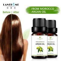 Oil Scalp for Frizzy Dry Repair Treatment Hair Care Keratin