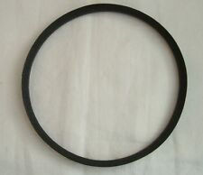 Replacement water pump belt Yanmar 2GM20 3GM30 more ref 104511-78780