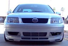 99 0 01 02 03 04 05 VW JETTA GLI STYLE FRONT LIP KIT MK4 BORA VOLKSWAGEN
