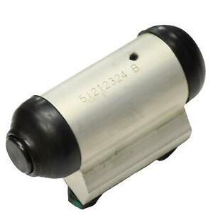 Rear Drum Brake Cylinder ACDelco GM Original Equipment 174-1149