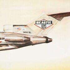 Beastie Boys - Licensed To Ill 30th Anniversary - Vinyl LP 33T Neuf sous Blister