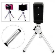 Universal Extendable Tripod Stand for Sony Canon Nikon Camera Camcorder Phone