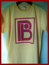 Plan B (Ben Drew) - T-Shirt Graphique (M) neuf et non porté