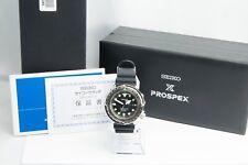 SEIKO SBBN033 MARINEMASTER 7C46-0AG0 Professional 300m Diver's Wristwatch #2010