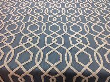 Prestigious Textiles Provence Fabric