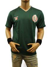 48a0f8f056f Mexico Soccer Jersey 2018 World Cup Team Football Men Uniform Lot Shirt  JERSEY