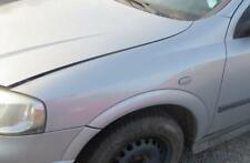 Opel Astra G CC Kotflügel links Bj 2002 Z151 Mirage