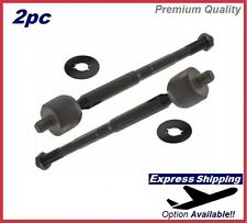 Premium Inner Tie Rod End Set For IS250 IS350 Lex GS350 GS450H GS460 4550330070