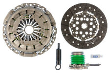 Clutch Kit-Base, GAS, FI, Natural Exedy KLN01 fits 2000 Lincoln LS