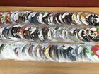 Xbox 360 Games - Disc Only - Choose a Game or Bundle Up - Massive Selection