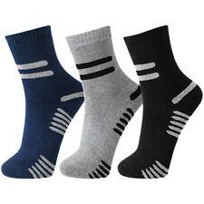 6-24 Paar Thermo Socken Winter Sport Socken Dicke Socken Warm Arbeitssocken