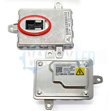Bosch W003T19571 W003T20071 W003T23171 Xenon HID Ballast ECU Control Unit
