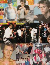 Salut Duran Duran,Michael Jackson,Matt Dillon,Kevin Bacon