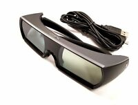Sony CECH-ZEG1U Active 3D Glasses Rechargeable For PS3 Playstation 3  3D TV