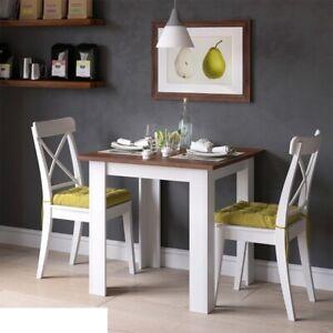 Tavoli Rustici Per La Sala Da Pranzo Acquisti Online Su Ebay