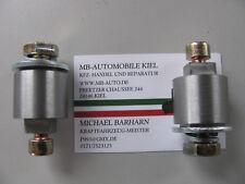 ++ NEU VW T5 T6 T6.1  BUS+PRITSCHE SATZ ADAPTER FÜR ARMLEHNE MITTELARMLEHNE+ +