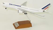 Air France Airbus A330-200 Reg:F-GZCM JC Wings 1:200 Diecast Models     XX2334