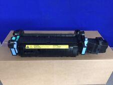 HP Colour LaserJet CP3525 / CM3530 / M551 / M570 / M575 Series Fuser CE506A