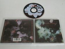 The Cure ‎– Disintegration / Fiction Records ‎– 839 353-2 CD ALBUM