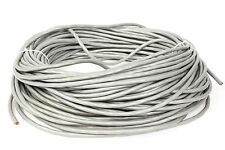 Belden 9432 30-Conductor Snake Cable Bulk/Bare/Unterminated 250' *NEW / NOS*