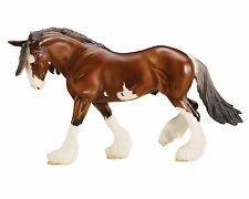 Breyer 1:9 Traditional Traditional SBH Phoenix Horse Model - Spirit of the Horse