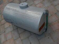 """32 x 18"""" Aluminum Agriculture Tank Sprayer S&N Sprayer Orlando"""