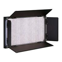 Fotodiox Pro LED-876AS Dimmable Bi-color LED Panel