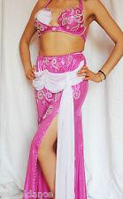 Vestito danza orientale bellydance danza del ventre 12.13
