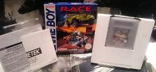 Race Days | Nintendo Game Boy