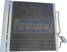 Klimakondensator für Klimaanlage Klimakühler inkl. Trockner Smart City-Coupe 450