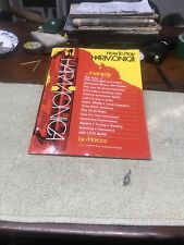How To Play A Harmonica Instructor Book