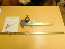 Frame Square - Fillet Pro Complete Trim Cutter & Measuring system