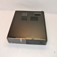 Dell Optiplex 3010 Computer i5-3470 Quad-Core 3.2GHz, 4GB RAM, 1TB HDD, No OS