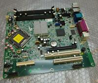 Dell J468K Optiplex 960 Desktop (DT) Socket 775 Motherboard System Board 0J468K