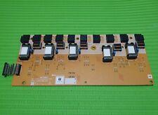 """INVERTER BOARD FOR SHARP LC-46X20E 46"""" TV RUNTKA326WJZZ QKITF0189S4P2 (75) 4"""