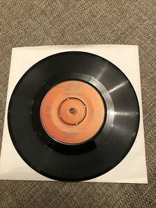 """The Lurkers - I Don't Need To Tell Her / Pills - Ex  BEG 9A 1978 7"""" Vinyl"""