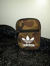 Adidas Bolsa Bolsa