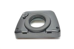 Nikon D2X Sicht Finder Fenster Verschluss Klinge Ersatz Reparatur DH4006