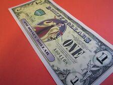 ZIPPY'S MINT Disney Dollars 2013 ** A004168 ** CRUELLA $1 ** low 4 digit # *RARE
